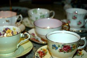 tea-party-preview