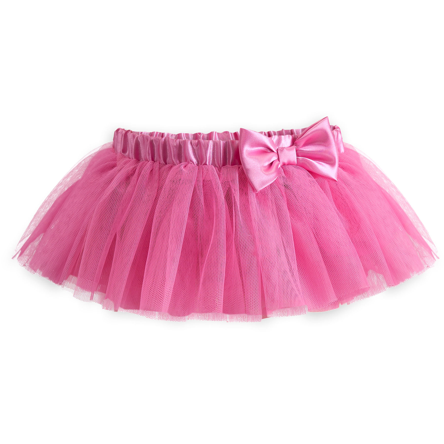 Gift 31 – Real Men Wear Pink Tutus | One Hundred Dangeruss ...